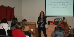 clases particulares sevilla