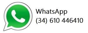 contacto-agencia-social-media-pymes