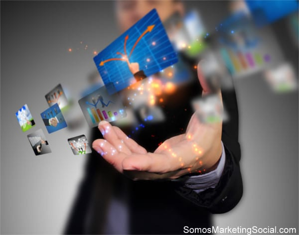13 tendencias del comercio electronico que deberias conocer