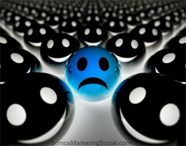 Por qué desaparecen las empresas que no conversen en redes sociales