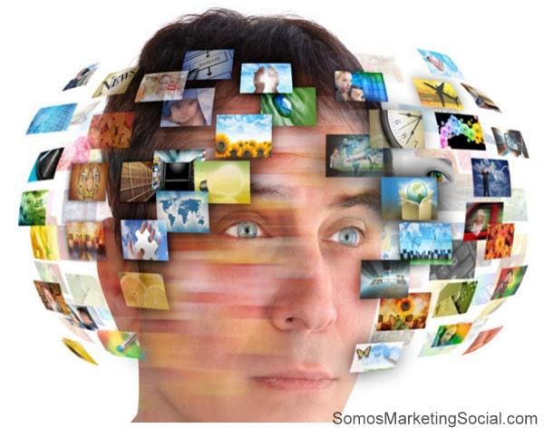 Que debe compartir una pyme en redes sociales